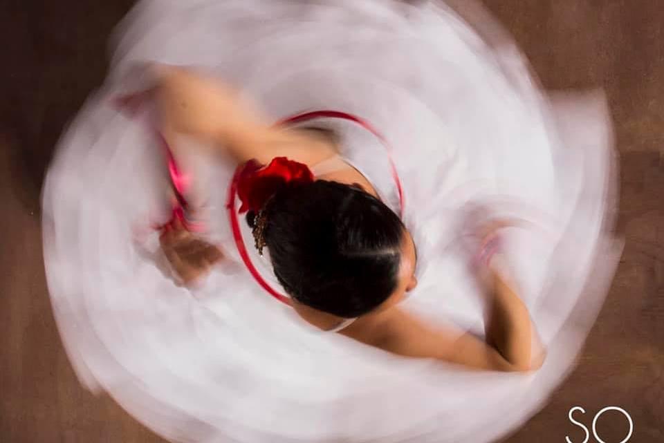 """Sonex lanza """"Bailando"""": un disco de ayer, hoy y siempre"""