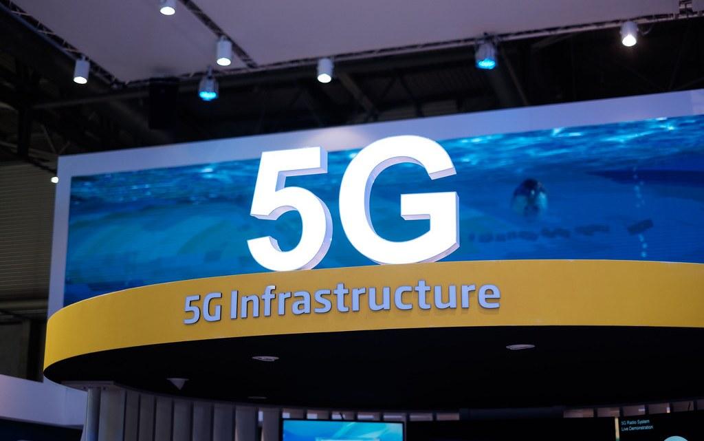La tecnología 5G, ¿causa temor a la sociedad?