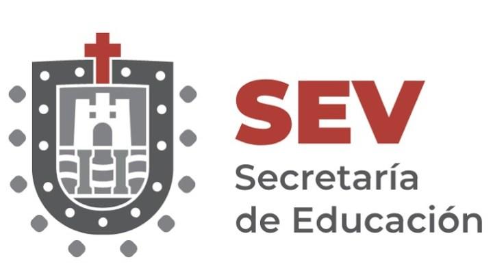 Concluye SEV actividades escolares de educación básica y continúa con Verano Divertido