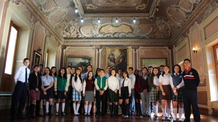 Ingresan 16 mil 339 estudiantes a bachillerato, en las modalidades Mixto y Escolarizado: SEV