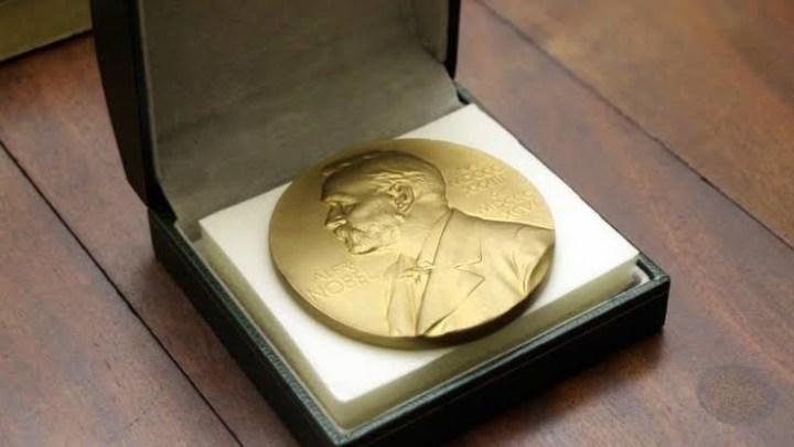 Debido al Coronavirus, la ceremonia de los premios Nobel se realizará a distancia.