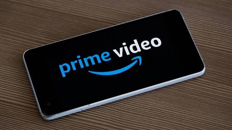 Inicia el Amazon Prime Day 2020