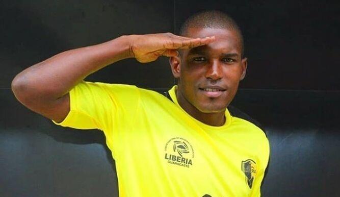 Futbolista profesional panameño fallece tras haber sido atropellado