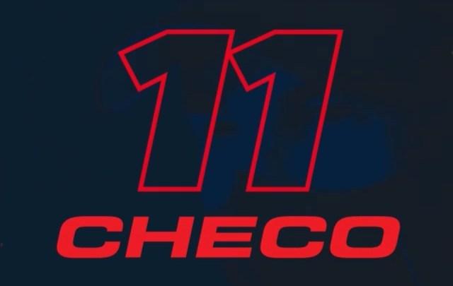 Anuncia Redbull la llegada de Sergio Pérez a su equipo de F1.