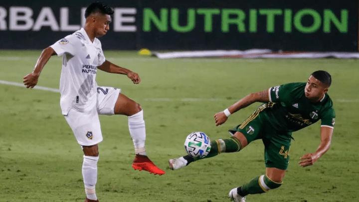 La Liga MX y la MLS trabajan para crear torneo binacional