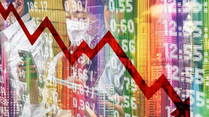 Economía mexicana enfrentará una situación frágil en 2021; crecimiento puede ser de 3%: Amcham