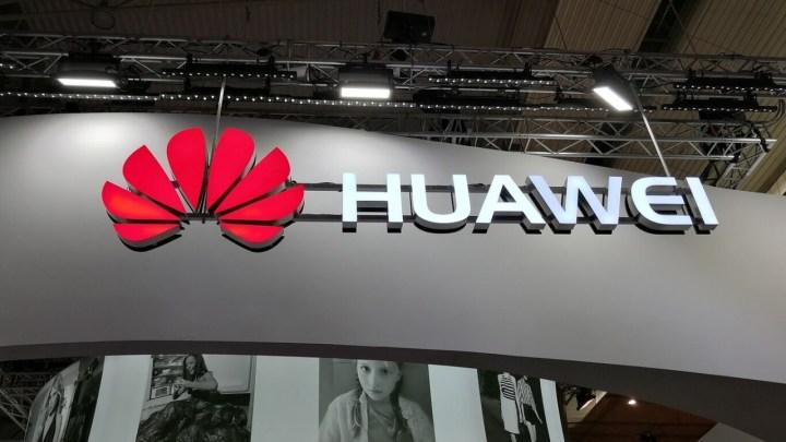 Por orden de Trump, Estados Unidos revoca licencias a Intel y otras compañías para trabajar con Huawei