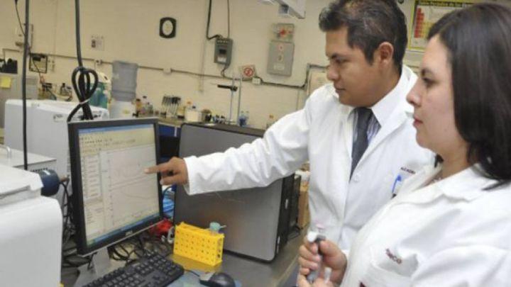 Científicos mexicanos desarrollan fármaco para inhibir al coronavirus