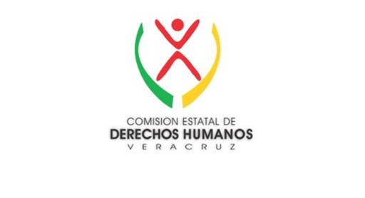CEDHV no permitirá que se revictimice a las víctimas, por el proceso de renovación en la titularidad