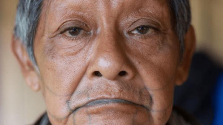 Muere el ultimo habitante de Juma, el pueblo indígena en Brasil