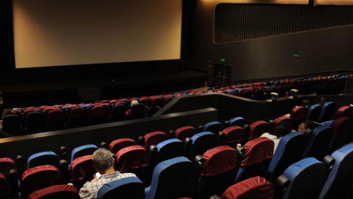 El DOF publica decreto que obliga a que todas las películas sean subtituladas en español