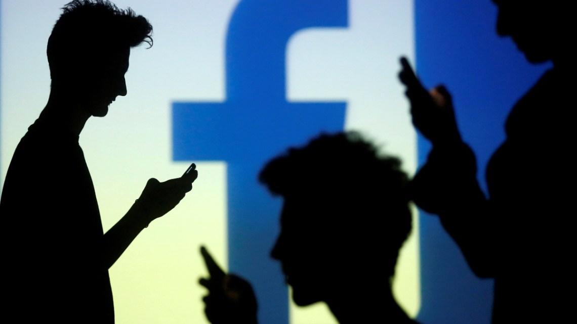 Facebook ayudará a proteger elecciones en México del 6 de junio