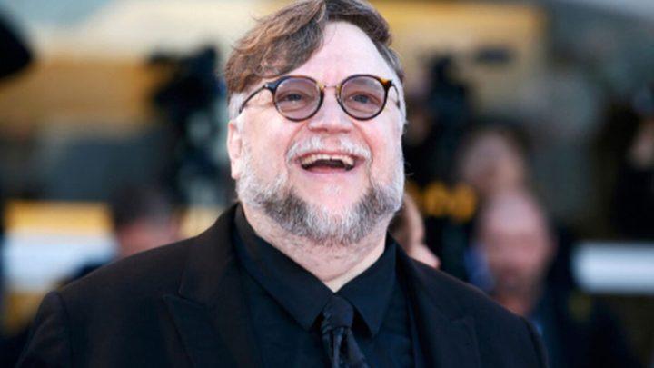 """Guillermo del Toro gana demanda por supuesto plagio de """"La Forma del Agua"""""""