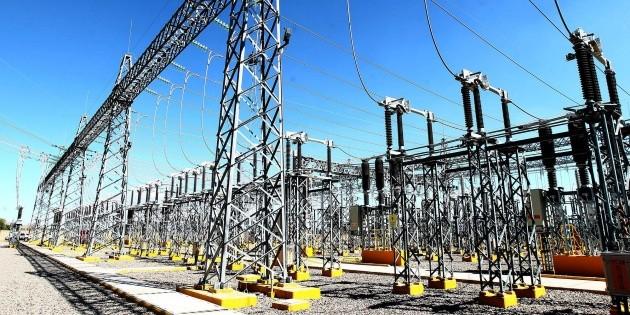 """Si no se frena reforma a ley eléctrica puede haber """"colapso"""" financiero: Concamin"""