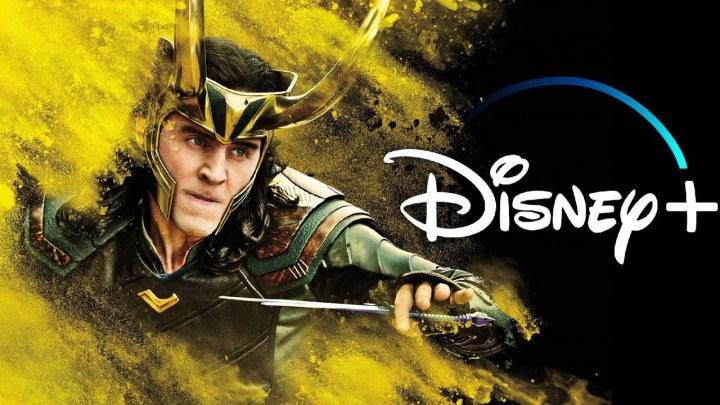 "¿Cuándo se estrena la serie ""Loki"" en Disney+?"