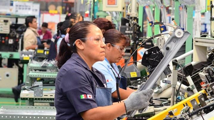 Prevén alza en renta de espacios de manufactura