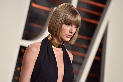 Taylor Swift fue la artista mejor pagada en EE. UU. durante 2020