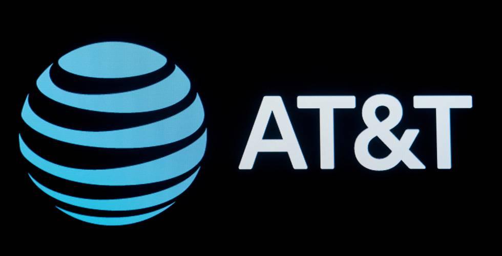 AT&T en México obtuvo ingresos por 688 mdd en el segundo trimestre