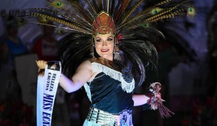 Adiós a los certámenes de belleza en Oaxaca: son violencia simbólica