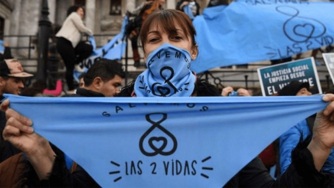 Grupos provida buscan revocar la despenalización del aborto