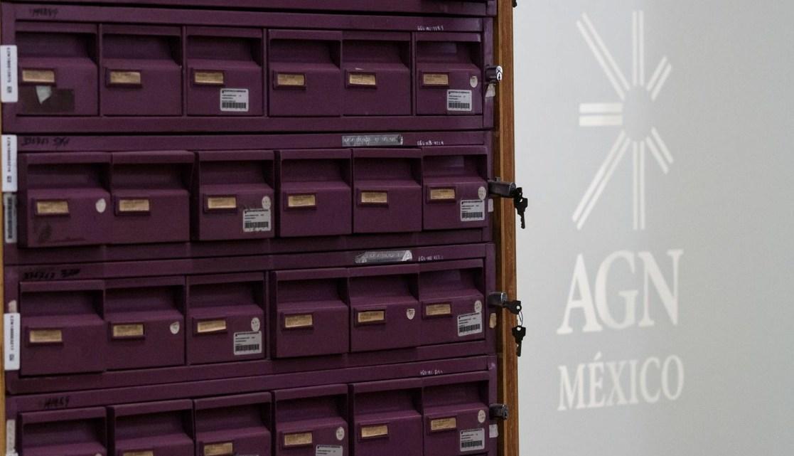 Abrirá AMLO todos los archivos del Cisen