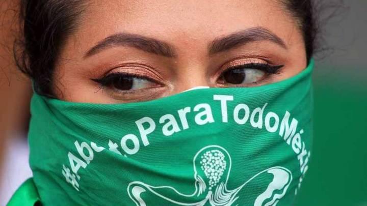 Veracruzanas procesadas por delito de aborto podrían beneficiarse con las reformas al Código Penal