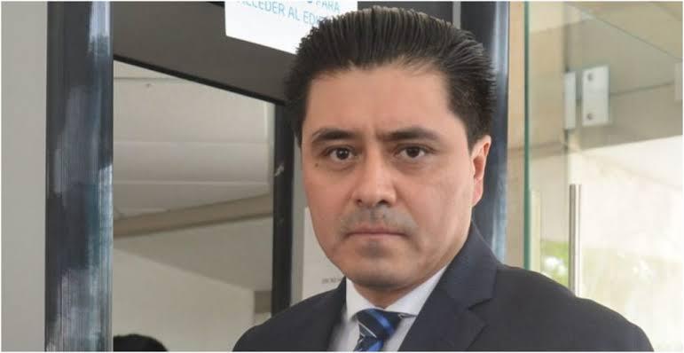 Determina INE elegibilidad de Rogelio Franco a la Diputación Federal
