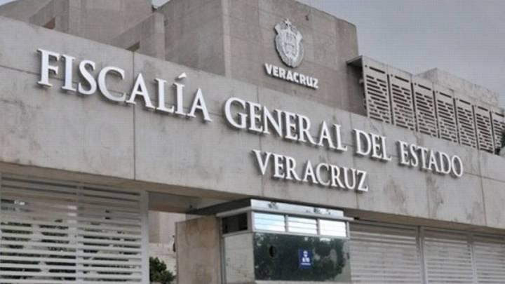Veracruzanos desconfían por denunciar: El 93.4 % de los delitos no se investigan