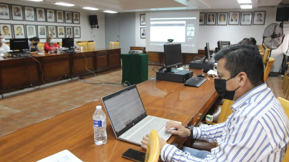 Oferta SEV 433 plazas docentes en Educación Básica y Media Superior