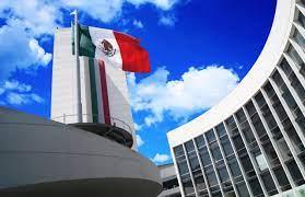 """Pasa el Senado a la Cámara de Diputados la Ley de """"Juicio Político"""""""