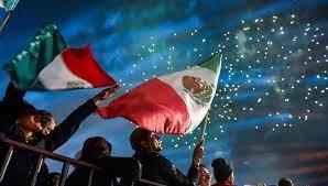 """México se alista a celebrar """"El Grito de Independencia"""" a pesar del Covid-19"""
