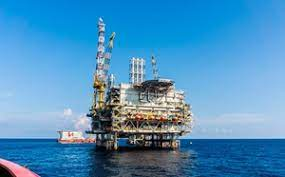 """Empresa Veracruzana """"Oil & Gas Alliance"""", gana premio de la industria petrolera mundial"""