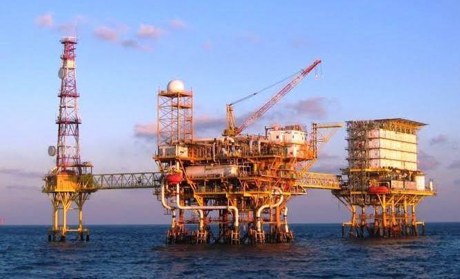 El petróleo mexicano alcanzó los 75 dólares por barril