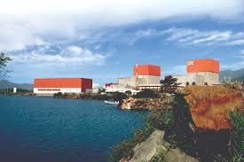 Habitantes de la región no confían en la seguridad de nucleoeléctrica