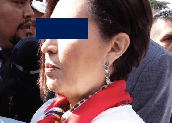 """Por orden del Juez prisión Rosario """"N"""" sigue en prisión"""