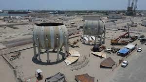 Pemex debe posponer construcción de la refinería de Dos Bocas: FMI