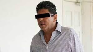 """Fidel """"N"""" expropietario de los """"Tiburones Rojos"""" alcanza fianza y podría dejar la prisión"""