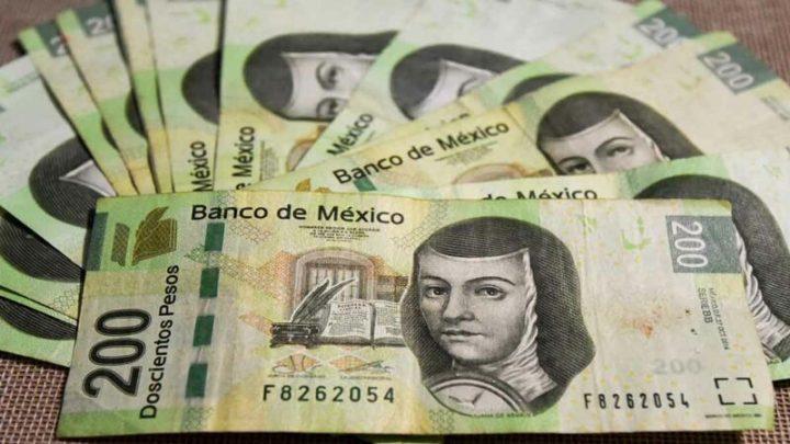 En el 2023 México recuperará el crecimiento económico perdido por pandemia: Banxico