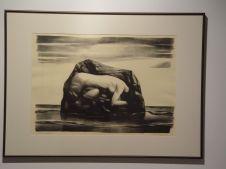 sleeping-rock-by-zhimin-guan