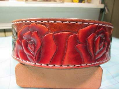 large-leather-dog-collar-2