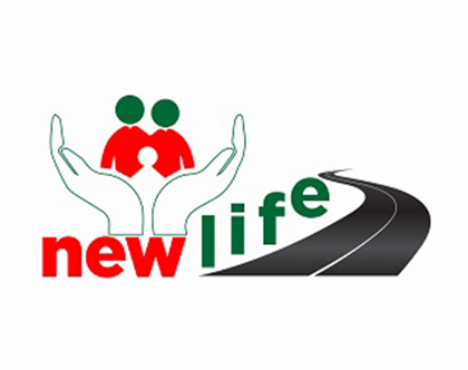 Reshaping Life in a Generous Country