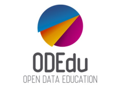 Innovative Open Data Education and Training based on PBL and Learning Analytics
