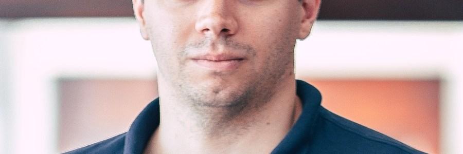Peter Meadley