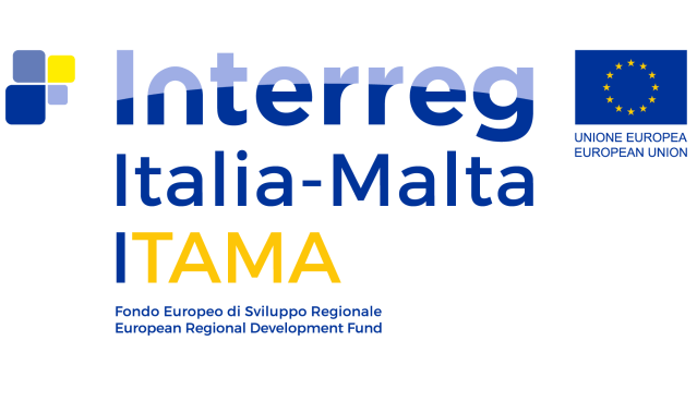 ITAMA project – Public Relations Officer Services