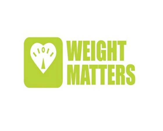 Weight Matters Newsletter No. 2