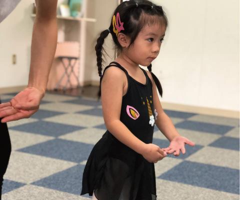kids_ballet_ura0215