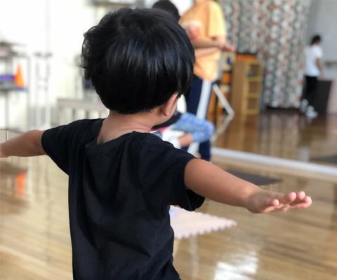 kids_dance0605