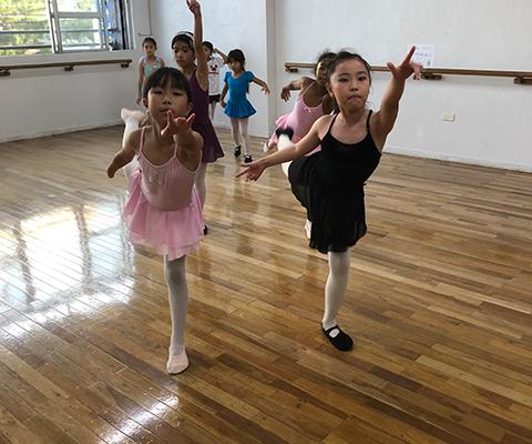 kids_ballet0928