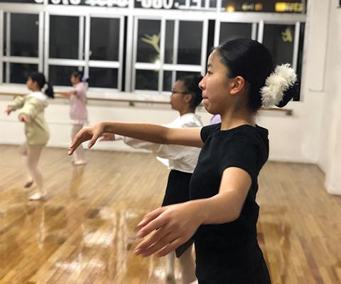 108_ballet