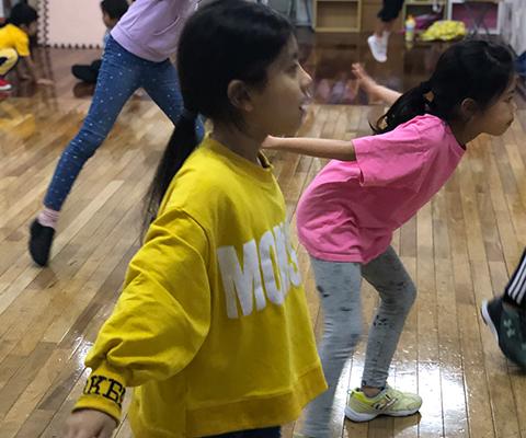 dance1014